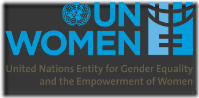 un_women_logo_en