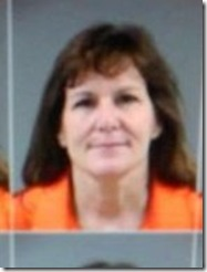 Battered Mothers Abusers Get Custody Kentucky Judge Catherine Rice Holderfield Jails Mother Kimberly Harris For No Reason Illegal Deprivation Of Human Rights You Can Not Shut Us All Up