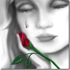 Broken-broken-heart-26794260-520-523