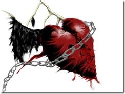 Broken Heart Wallpapers-42