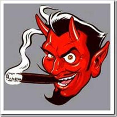 devil fathers